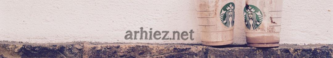 arhiez.net
