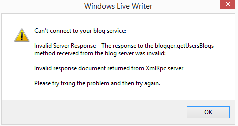 wlw-error