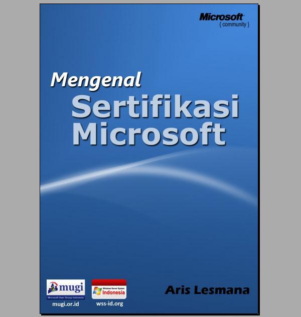 ebook-sertifikasi