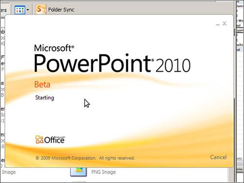 off2010-beta