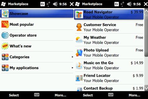 winmo-marketplace