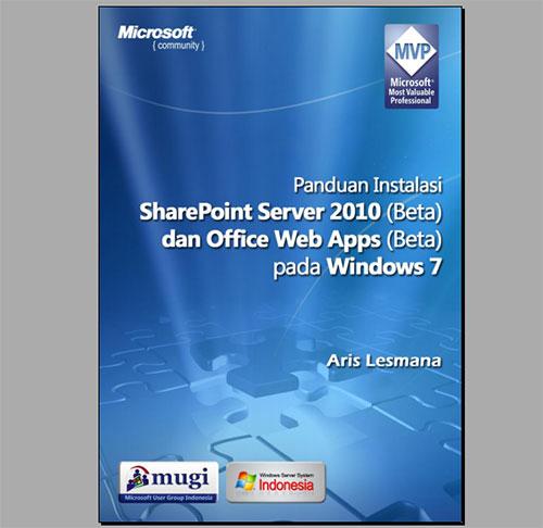 ebook-panduan-install-sp-webapp