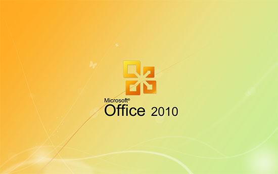 off2010-rtm