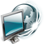 Networkshare64.png