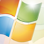 icon-windows_22.png