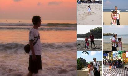 Bali-2006.11.18-20.jpg