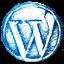 Hand-Drawn-WordPress-64.png