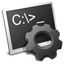 MS-DOS-Batch-File-icon.png