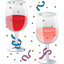 New-Year-Party-64.png