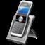 Phone-64.png