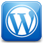 WordPress-blue-64.png