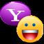 Yahoo-messenger-64.png