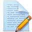 document_pencil_64.png