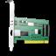 ethernet-card-Vista_64.png