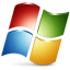 icon-windows.png