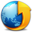 internet-browser.png