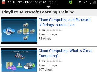 mslearning-youtube[9]