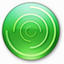 icon-winmobile2_thumb.png