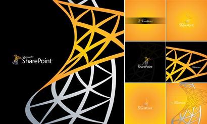 Wallpapers-SharePoint-2010.jpg