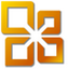 icon-office32.png