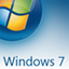 icon-win732.png
