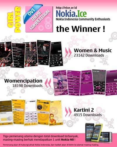 banner-competition-winner6_thumb.jpg
