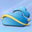 skydrive2.png