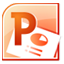 powerpoint-20102.png