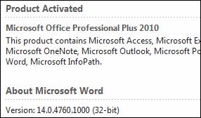 word2010-sebelum3.png