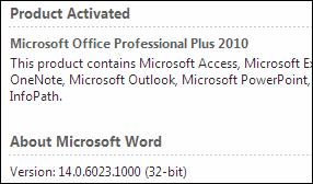 word2010-sesudah3.png