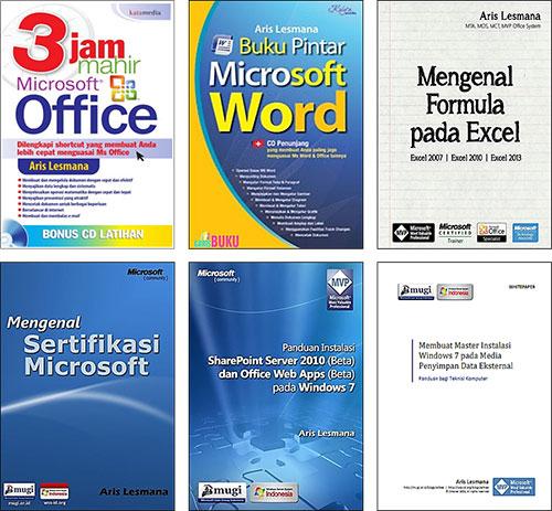 my-publication
