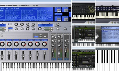 Korg-Legacy-Collection-2011.jpg