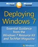deploywin74.jpg