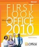 firstlook off2010[5]