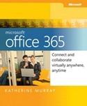 office365[4]