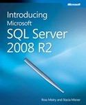 sql2008[4]