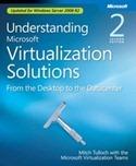virtualization[4]