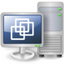 vmware-icone-6150-96.png