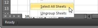 groupsheet-04