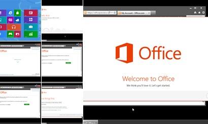 Office-2013-Customer-Preview-Click-to-Run.jpg