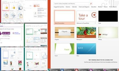 Office-2013-Customer-Preview-Screenshots.jpg