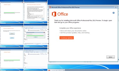Office-2013-Customer-Preview-Standard-Installation.jpg