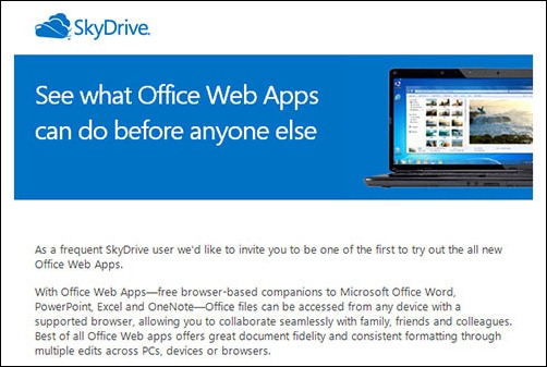 mail-office-webapp-preview.jpg