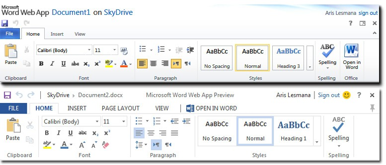 office_webapps_preview-01.jpg