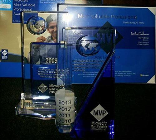 mvp-award