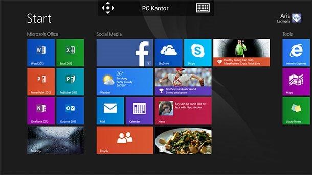 rdp-app3.jpg