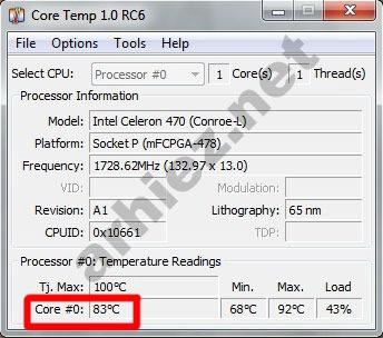 core-temp-01