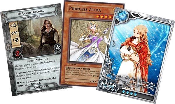 princess-card.jpg