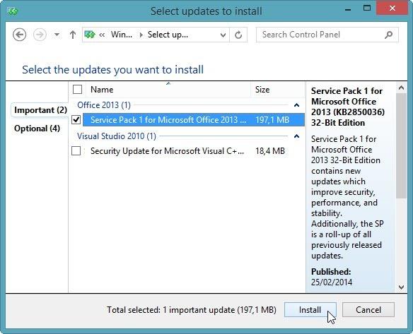 office2013-sp1-winupdate.jpg