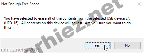 bootable-win10-05.png